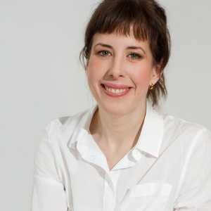Foto Dr. Christine Löber
