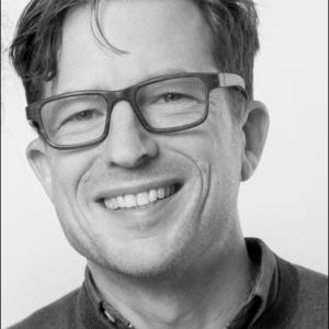 Dr Carsten Brocks